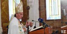 """ما هو """"الموقف الكبير"""" الذي كان سيصدر عن البطريركية المارونية؟"""