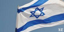 اعرف عدوّك: اسرائيل في عجز ولكن...