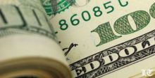 شحّ الدولار مقصود لحماية الليرة اللبنانية